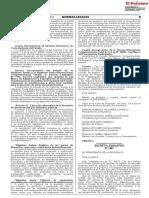 DL 1487.pdf