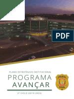 planejamento_estrategico_pcdf