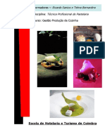 GPC novos-pastelaria.pdf
