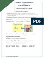GUIA DE APRENDIZAJE GRADO 8 PRIMER PERIODO (1).docx