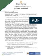 TM5_____-_Requerimiento_Examen_de_Forma_ (1).pdf