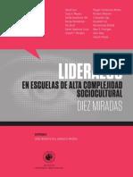 Diez miradas.pdf
