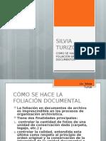 FOLIACION SESION 2.ppt