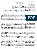 bach invention no8 czerny.pdf