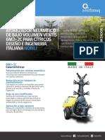 Catalogo_nobili_6M3+2C_compressed.pdf