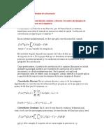 Preguntas _generadoras_Leonardo_Romero