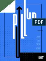 EN - Mastering the Pullup - Freeletics 1.pdf