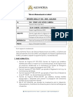 OPINION LEGAL 001-2020-SAUCE- ADQUISICION DE PRODUCTOS - COVID-19 - CORREGIDO.pdf