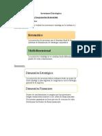 Inversiones Estratégicas.docx