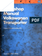 5-speed-manual-gearbox-094-vw-transporter-dec-1982.pdf