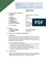 Silabo Planeamiento y gerencia social CPHR.docx
