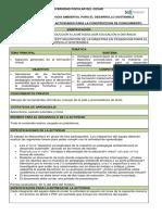 Actividad_1_introdución_a_la_metodologia_de_EDA