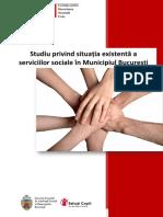 studiu_privind_situatia_existenta_a_serviciilor_sociale_in_bucuresti.pdf