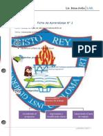 excelintermedio-fichasdeaprendizaje2014-140813050552-phpapp01HOYHOY.docx