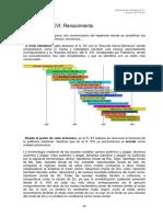Teoría  y resumen    Musica del Renacimiento.pdf