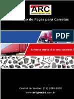 catalogo-arc-2015.pdf