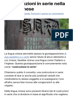 Le costruzioni in serie nella lingua cinese.pdf