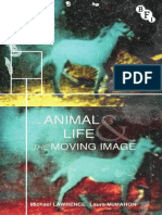 LAWRENCE & MC MAHON - Animal Life and the Moving Image.pdf