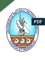 ACCION DE INCONSTITUCIONALIDAD.docx