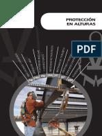 ProteccionAlturas