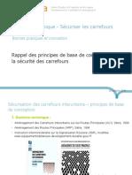 2-Bonnes_pratiques.pdf