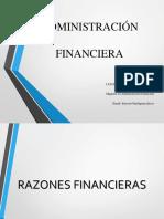 4. Fourth Class FA (1).pdf