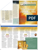Sep2015 Newsletter.pdf