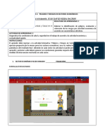 Evidencia 3 SENA.docx