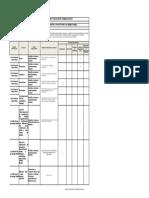 Matriz de Jerarquización con Medidas SENA.xlsx