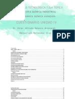 UNIDAD 4 Monserrath hernandez Cruz.pdf