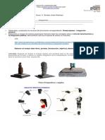 Ensayo Grado Once Artes Plasticas.pdf