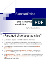 1 Introducciòn a la Bioestadistica.pdf