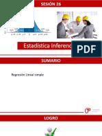 P_Sem07_Ses26_Regresión Lineal.pdf
