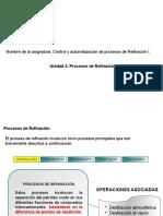 3.- Procesos de Refinación.pptx