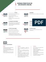 Guia-buenas-practicas-educ-distancia-IES.pdf