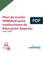 PLAN-DE-ACCION-EDUCACION-SUPERIOR-COVID-19-1