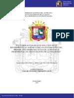 Lectura 6 Laura M.T. FACTORES SOCIALES QUE INFLUYEN EN EL REDIMENTO ACADEMICO de Monzon_Leon_Cesar_augusto.pdf