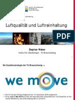 VO_Luftqualität_und_Luftreinhaltung_I.pdf
