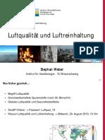 VO_Luftqualität und Luftreinhaltung_II.pdf