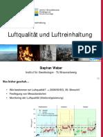 VO_Luftqualität und Luftreinhaltung_III.pdf