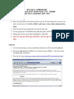 BT4-Wireshark-TCP