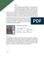 RESISTENCIA AL CORTE.docx