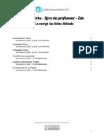 Livre du professeur 2de - Les fiches méthode.pdf