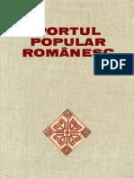 A.E. Cantemir – Portul popular romanesc [1971, Ed. Meridiane].pdf