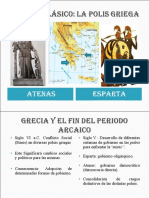 Atena-Esparta explain.pdf