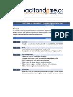 Evaluación_Alumno_Curso_Dashboards (1)