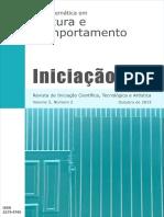 Iniciacao_Vol5_2