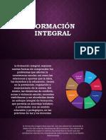 Formación integral.pdf