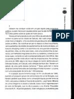 09_colonialismo_modernidade_e_politica_-_Partha__Chartterjee-páginas-130-159
