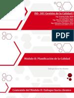 Slides Modulo II-Gestión de la Calidad v.2 .pdf